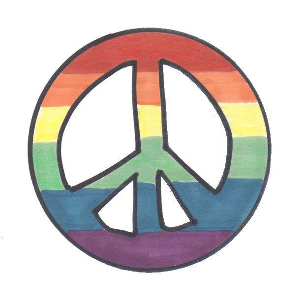 LGBT+ Pride messages sticker-0