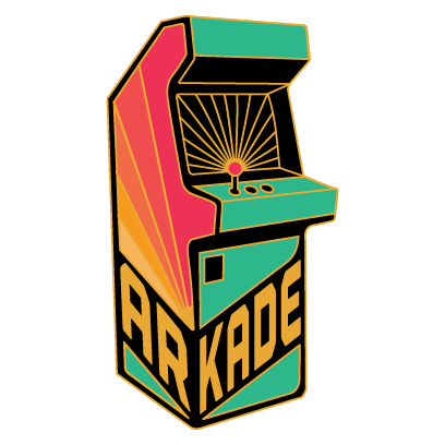 Kaskade Stickers messages sticker-4