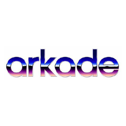 Kaskade Stickers messages sticker-11
