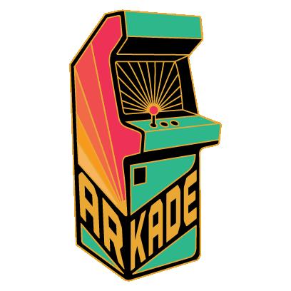 Kaskade Stickers messages sticker-9
