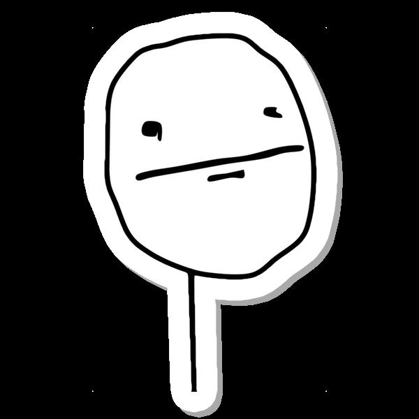 Meme Sticker messages sticker-1