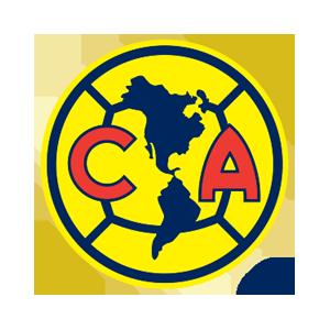Liga Bancomer MX Sticker App Oficial messages sticker-1