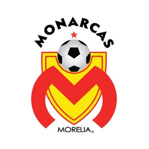 Liga Bancomer MX Sticker App Oficial messages sticker-8