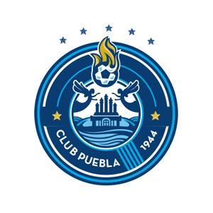 Liga Bancomer MX Sticker App Oficial messages sticker-11