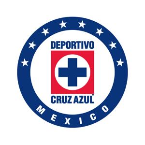 Liga Bancomer MX Sticker App Oficial messages sticker-3