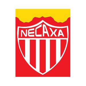 Liga Bancomer MX Sticker App Oficial messages sticker-9