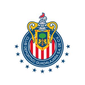 Liga Bancomer MX Sticker App Oficial messages sticker-4