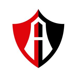 Liga Bancomer MX Sticker App Oficial messages sticker-2