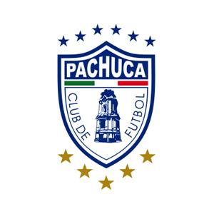 Liga Bancomer MX Sticker App Oficial messages sticker-10
