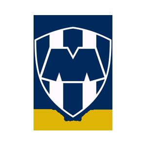 Liga Bancomer MX Sticker App Oficial messages sticker-7