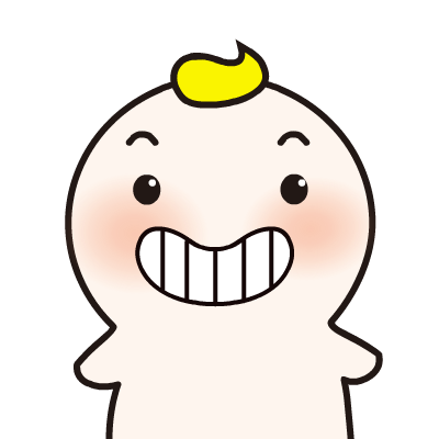 Lala - Let's Emoji! messages sticker-3