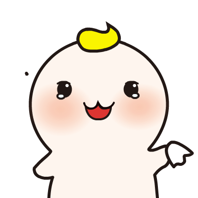 Lala - Let's Emoji! messages sticker-7