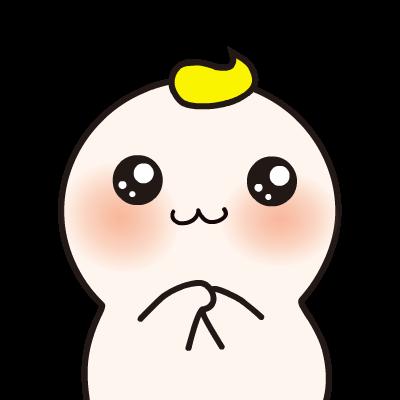 Lala - Let's Emoji! messages sticker-2