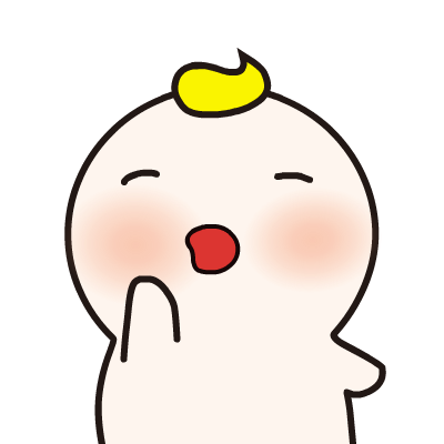 Lala - Let's Emoji! messages sticker-6