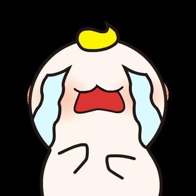 Lala - Let's Emoji! messages sticker-5