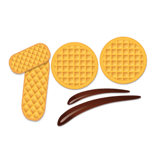 Eggoji messages sticker-1