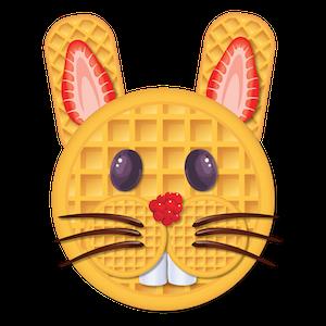 Eggoji messages sticker-11