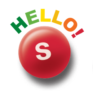 Skittles Emoji messages sticker-3