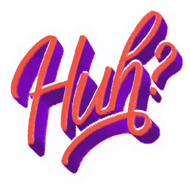 Small Talk Stickers messages sticker-8