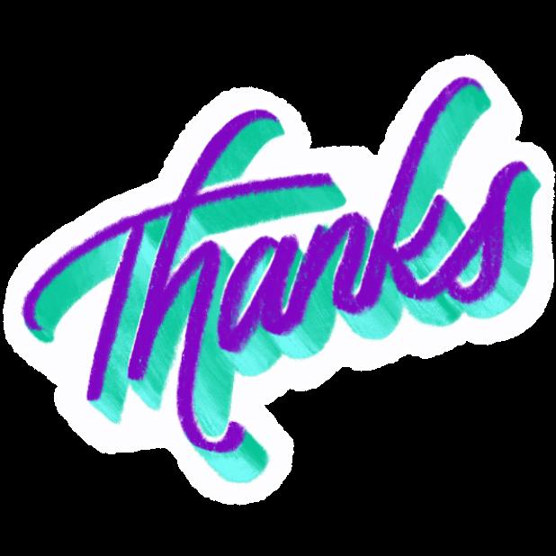 Small Talk Stickers messages sticker-11