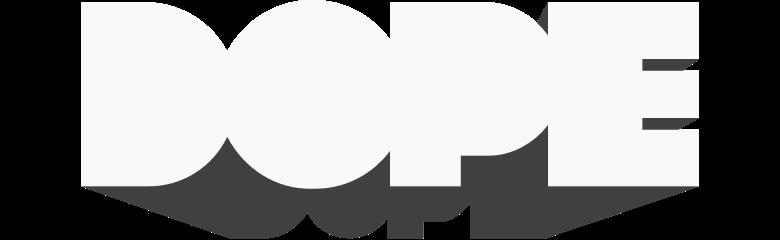 Stickers CPC messages sticker-2