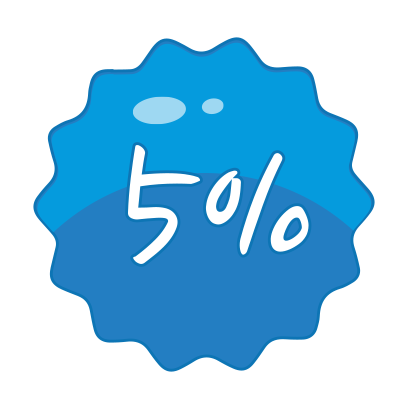Sell with stickers by Ecwid messages sticker-4