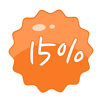 Sell with stickers by Ecwid messages sticker-6
