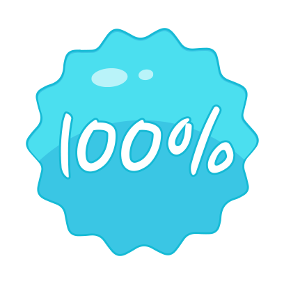 Sell with stickers by Ecwid messages sticker-10