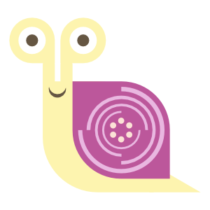 Creatures by Cesca messages sticker-5