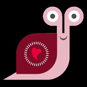 Creatures by Cesca messages sticker-2