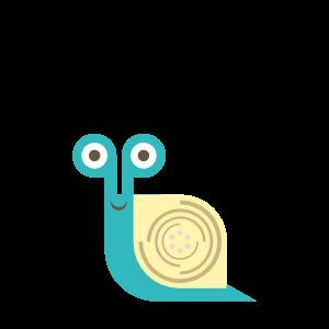 Creatures by Cesca messages sticker-6