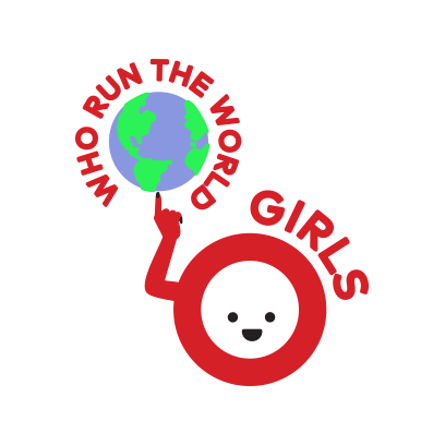 Actionmoji by Global Citizen messages sticker-8