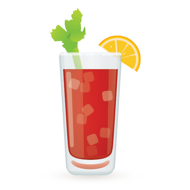 Mocktails messages sticker-0