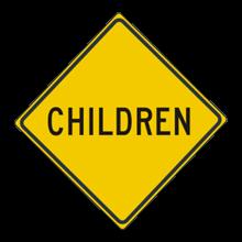 SignMoji: US Road Signs 2 messages sticker-0