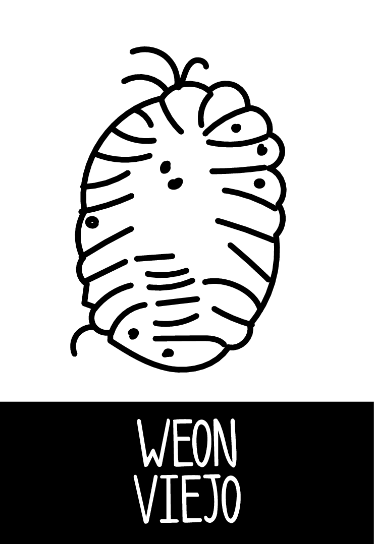 Weones messages sticker-11