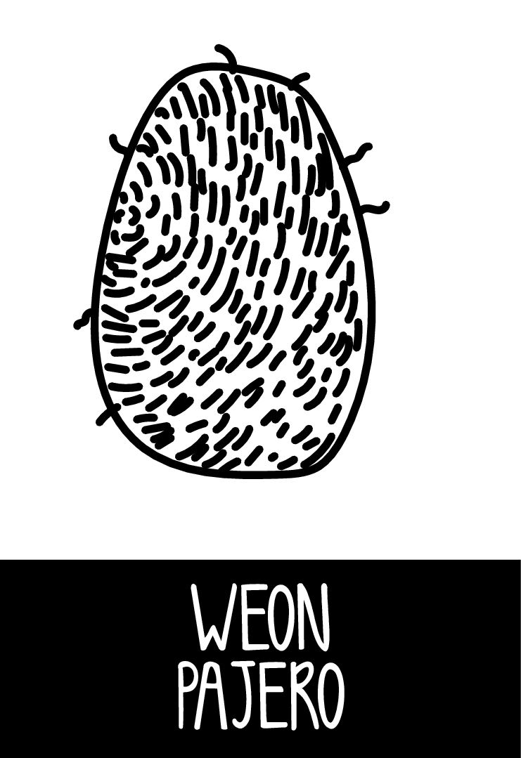 Weones messages sticker-1