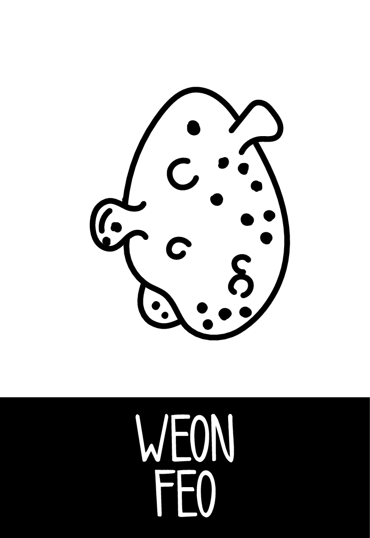 Weones messages sticker-5
