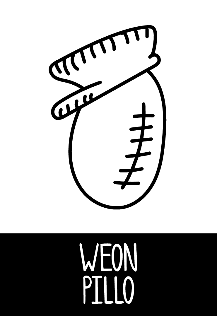Weones messages sticker-8