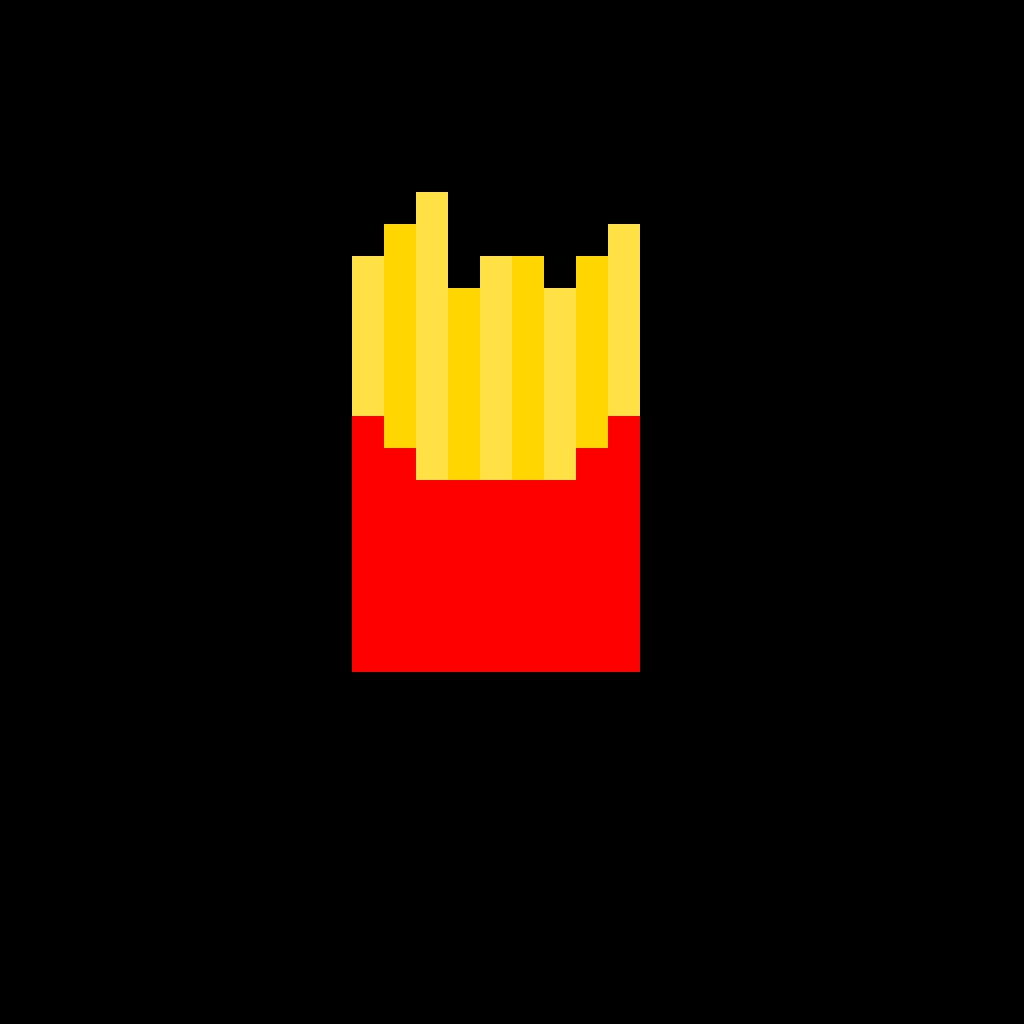 Pixel101 messages sticker-8