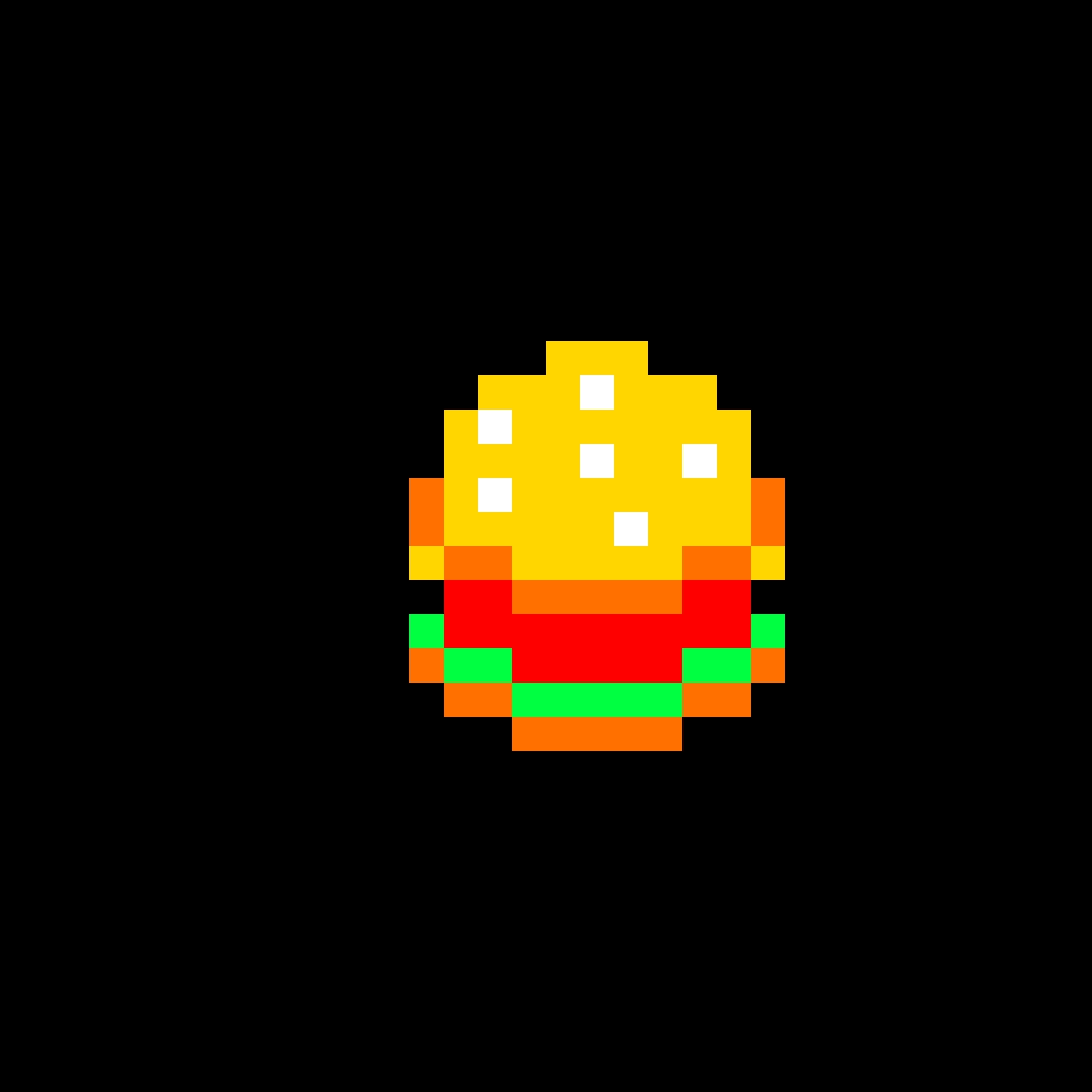 Pixel101 messages sticker-3