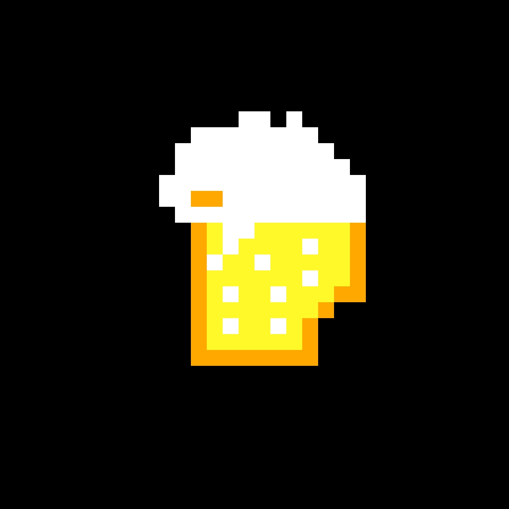 Pixel101 messages sticker-1