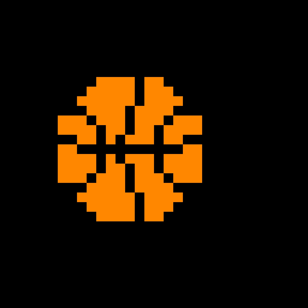 Pixel101 messages sticker-0