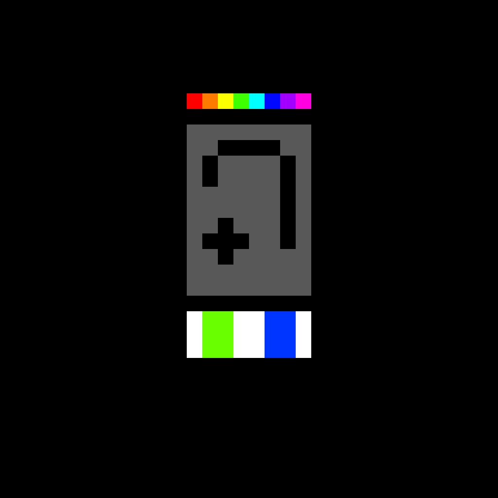 Pixel101 messages sticker-5