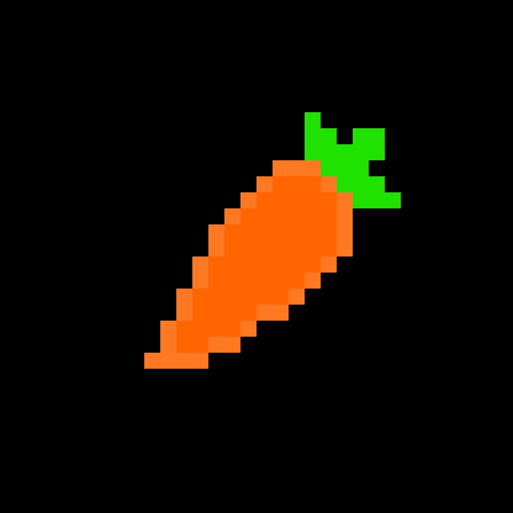 Pixel101 messages sticker-7