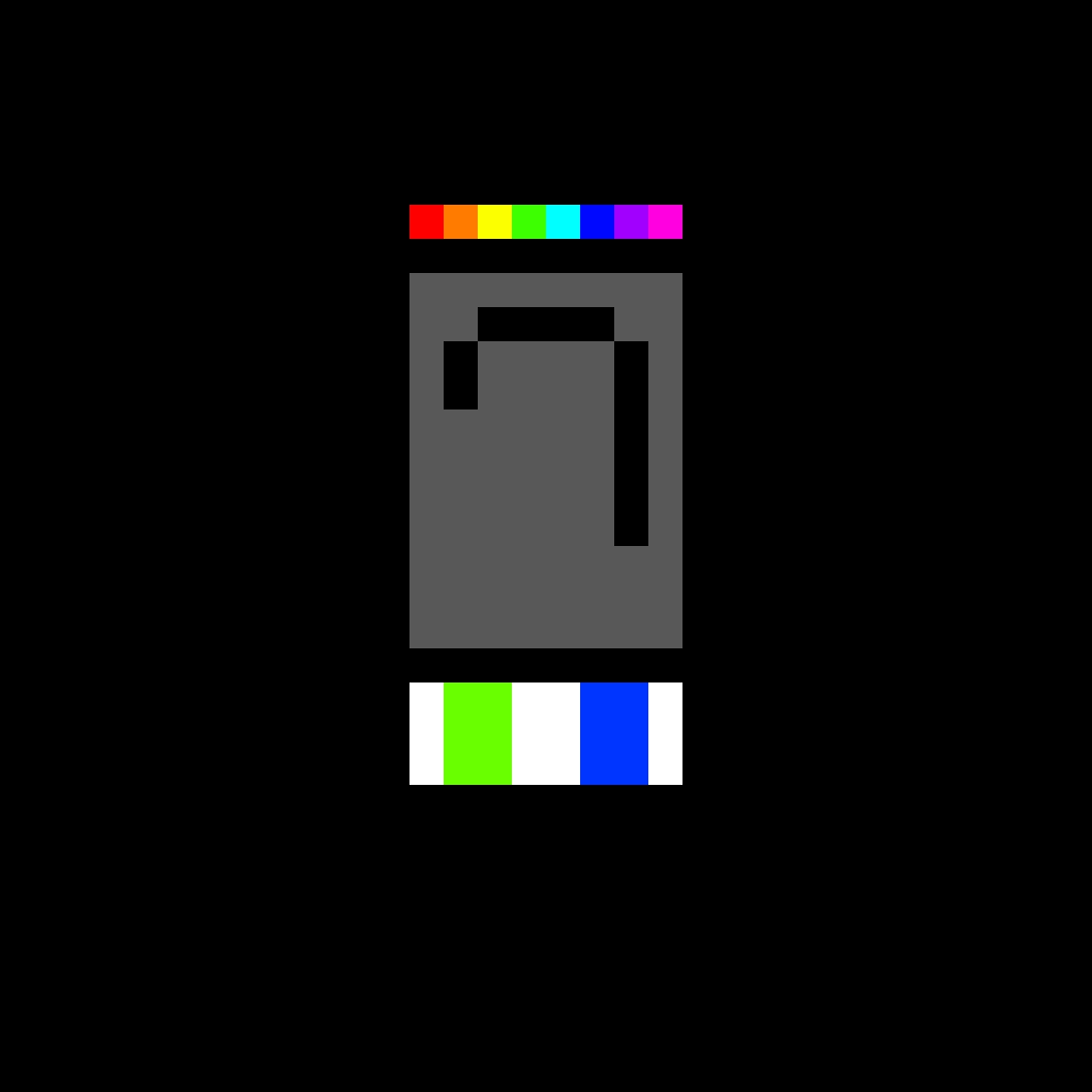 Pixel101 messages sticker-4