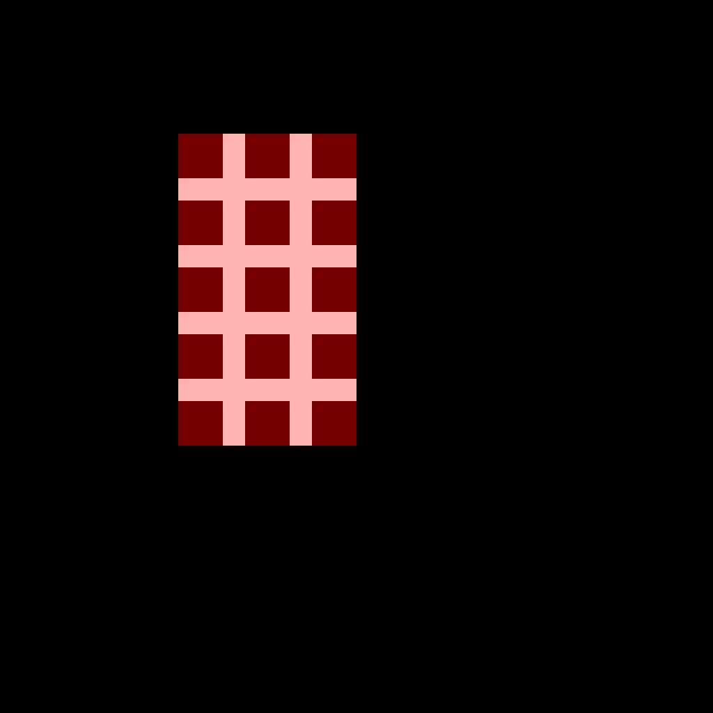 Pixel101 messages sticker-9