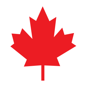 Your Canadian Sticker Pack by CBC messages sticker-1
