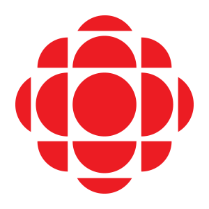 Your Canadian Sticker Pack by CBC messages sticker-0
