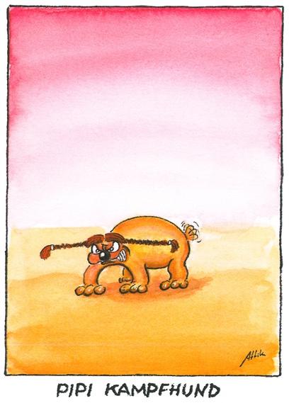 Zeltene Tiere von Attik Kargar messages sticker-3