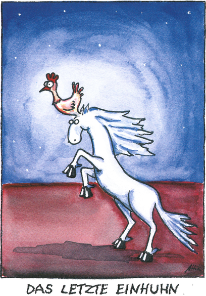 Zeltene Tiere von Attik Kargar messages sticker-5